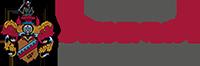 Siebenlist Winzerfamilie Logo